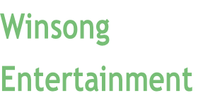 Winsong